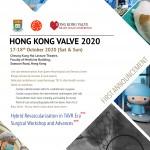 HKV 2020 poster en v3 (1)